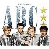 Essential ABC
