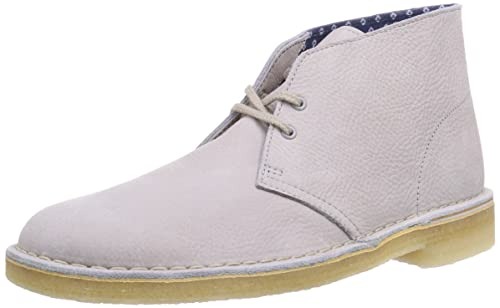420bbe756f Clarks Originals Desert Boot, Polacchine Uomo: Amazon.it: Scarpe e borse