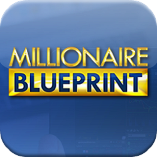 Amazon the millionaires millionaire blueprint system software amazon the millionaires millionaire blueprint system software review scam pc users see product description below to get millionaire blueprint malvernweather Images