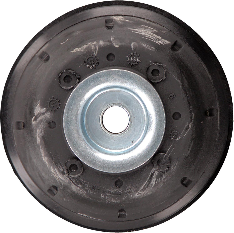 Febi-Bilstein 28405 Coupelle de suspension