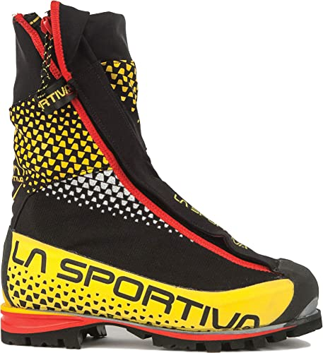 La Sportiva G5 Hiking Shoe