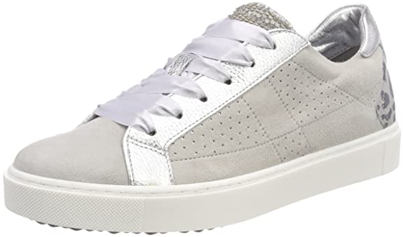 Amazon 26372 E it Scarpe Sneaker Borse Donna Maripé tFxqfwZOnq