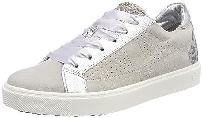 innovative design fc3df 99644 Maripé Damen 26372 Sneaker