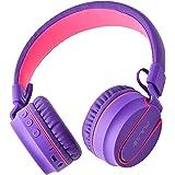On Ear Stereo Áudio Bluetooth - PH217