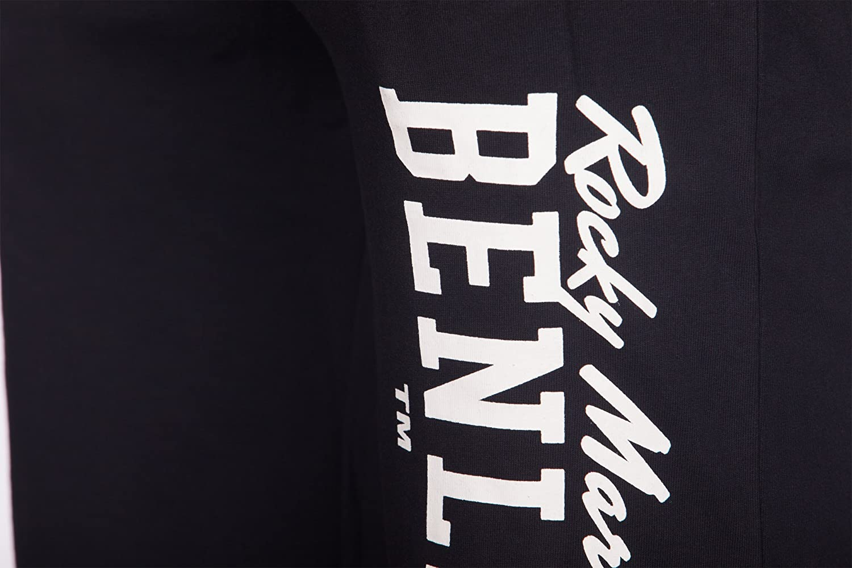 Benlee SweatShorts Spinks