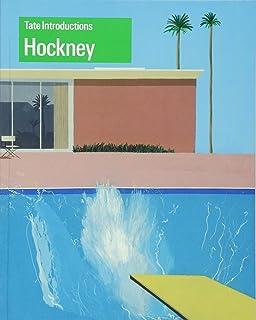 Amazon | David Hockney | Chris...