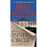 The Inner Circle (Enhanced) (The Culper Ring Series Book 1)