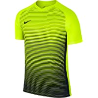 Nike SS Segment IV JSY - Camiseta