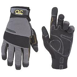 Handy Man Work Gloves