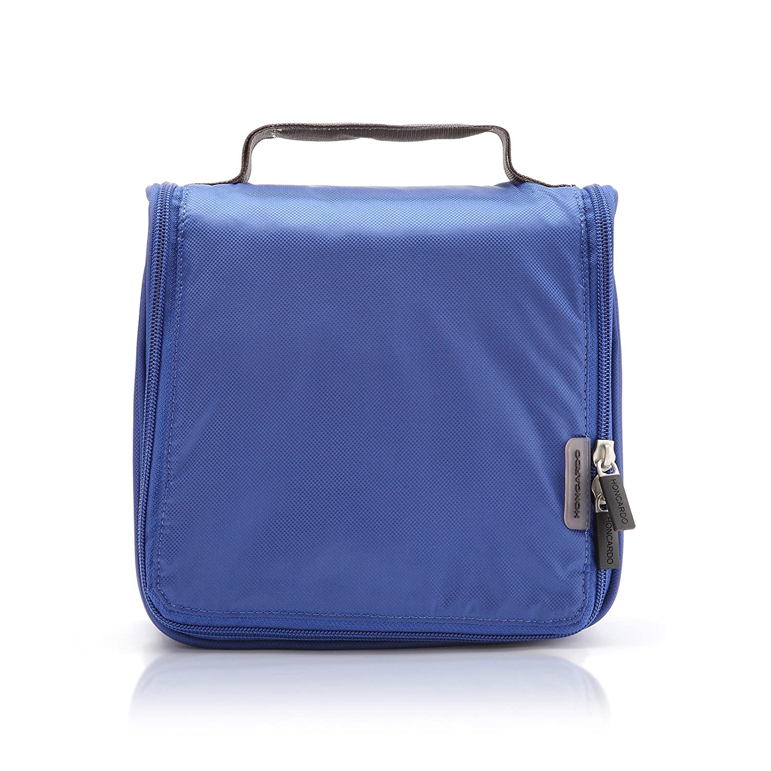 5a8ce7c511 Buy Blue   HONCARDO Toiletry bag Online at Lowest Price in India ...