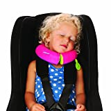 Trunki Kid's Travel Neck Pillow with Magnetic