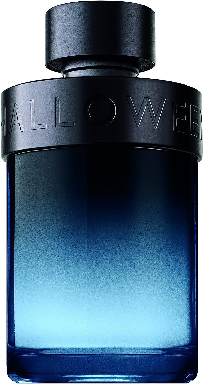 Halloween Man X - 125 ml.: Amazon.es: Belleza