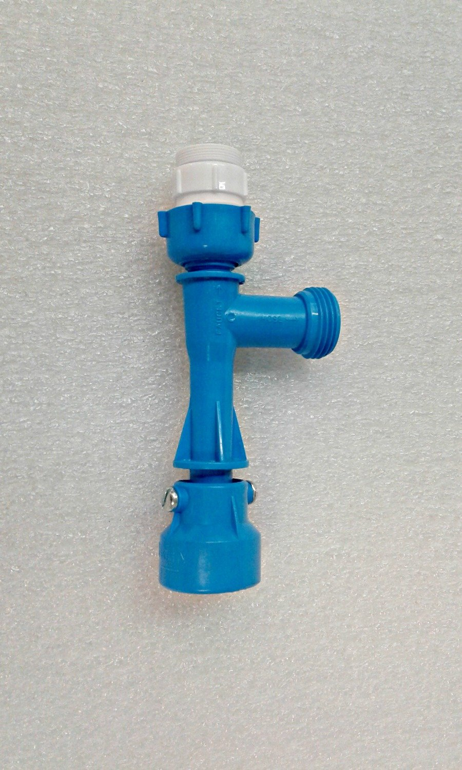Faucet Adapter - Faucet Aerators And Adapters - Amazon.com