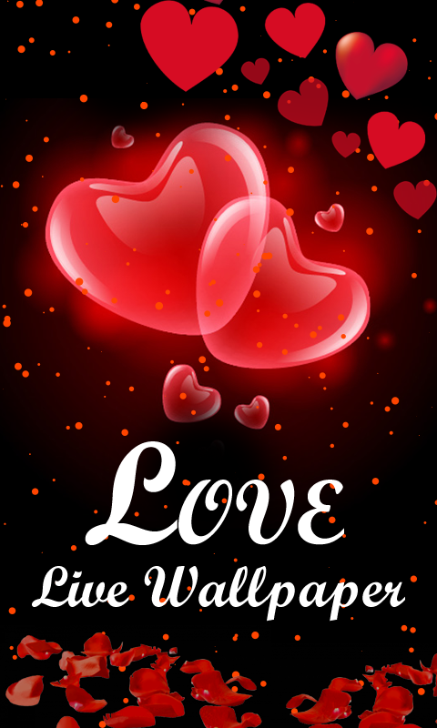 Amazon com: Love Live Wallpaper New: Appstore for Android