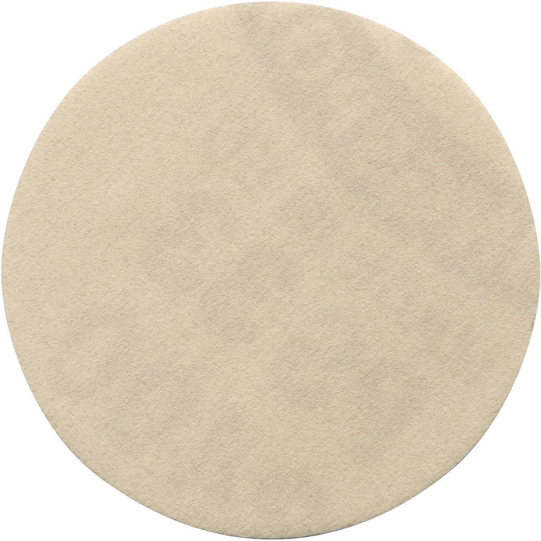 10pk Robert Sorby 2 400 Grit Sandpaper for the Sorby Sandmaster