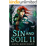 Sin and Soil 11
