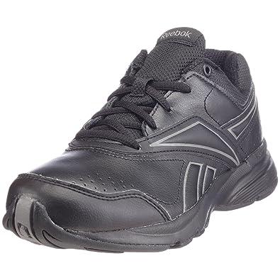 Reebok Women s Steady Stride II Walking Shoe 64ab53c67