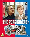 The Persuaders!: The Complete Series - [ITV] - [Network] - [Blu-ray] [UK Import]