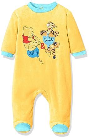 a0c2a13fa24 Disney Winnie The Pooh