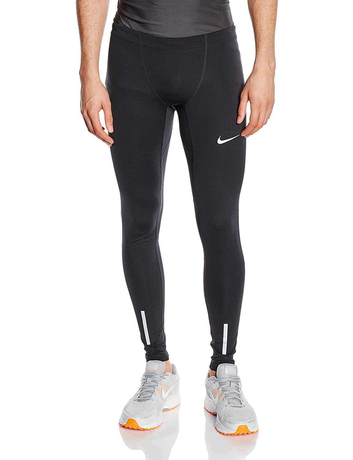 nike 3 4 tights. nike tech 3 4 tights