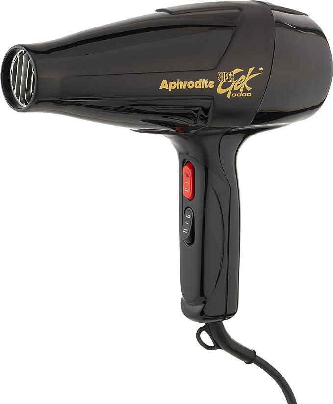 Aphrodite super gek 3000 séche cheveux