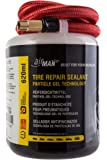 AirMan 64-010-011 ATVT HB Tyre Repair Sealant 620 ml
