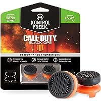 Kontrol Freek Call Of Duty Black Ops 4 Xbox One Kontrolfreek