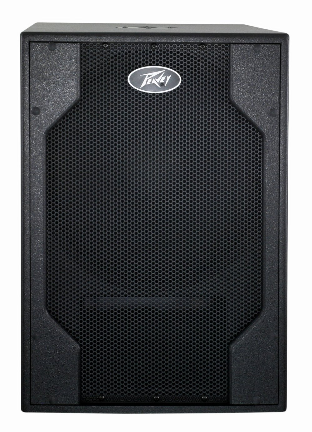 Peavey PVXpSub Powered Subwoofer