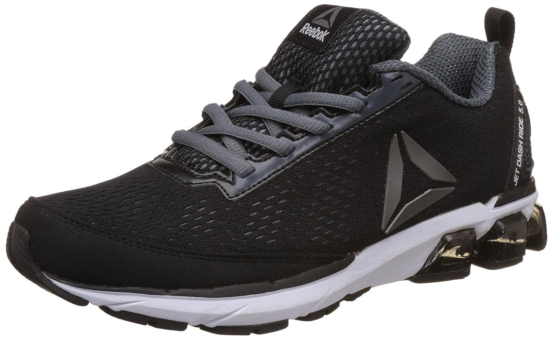 075ab449ab reebok men s jet dashride 4.0 running shoes