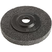 1pc pulir–Muela de cortar pulir pulidora lazos fibra