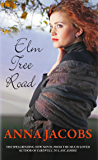 Elm Tree Road (The Wiltshire Girls Book 2)