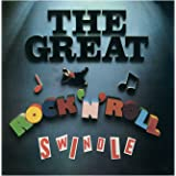 The Great Rock 'N' Roll Swindle [Explicit]