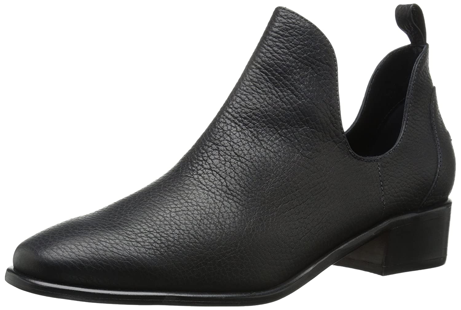 Rachel Comey Women's Mara Boot B0196HF1WE 7 B(M) US|Black Floater