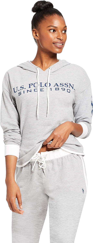U.S. Polo Assn. Cuffed...