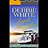 Sweet Magnolia (Charleston Harbor Novels Book 2)