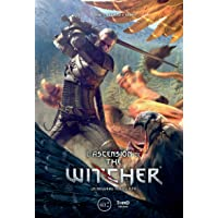 The Witcher: Un nouveau roi du RPG