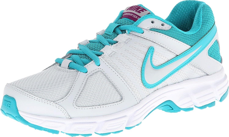 Amazon.com   Nike Womens Downshifter 5