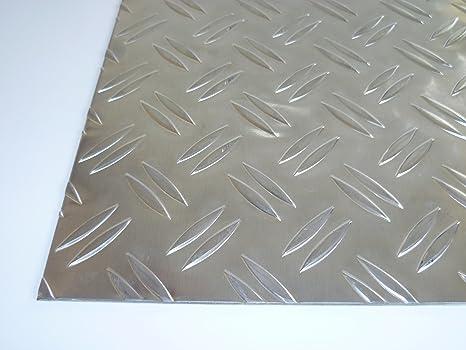 B/&T Metall Aluminium Winkel pulverbeschichtet 15 x 10 x 2 mm Winkelschiene wei/ß RAL 9016 190 cm lang