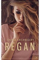 Regan Kindle Edition