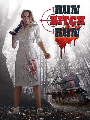Run bitch run download — 13