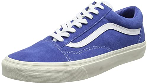 50580c00498f2 Vans Old Skool