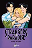 Strangers in paradise: 6