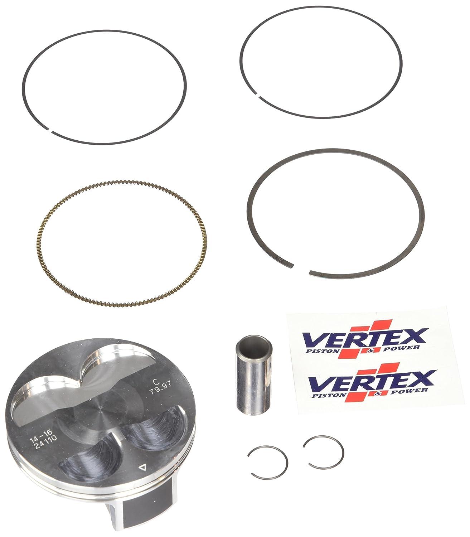 Bearings Seal Kit With Cotter 7.2K-8K