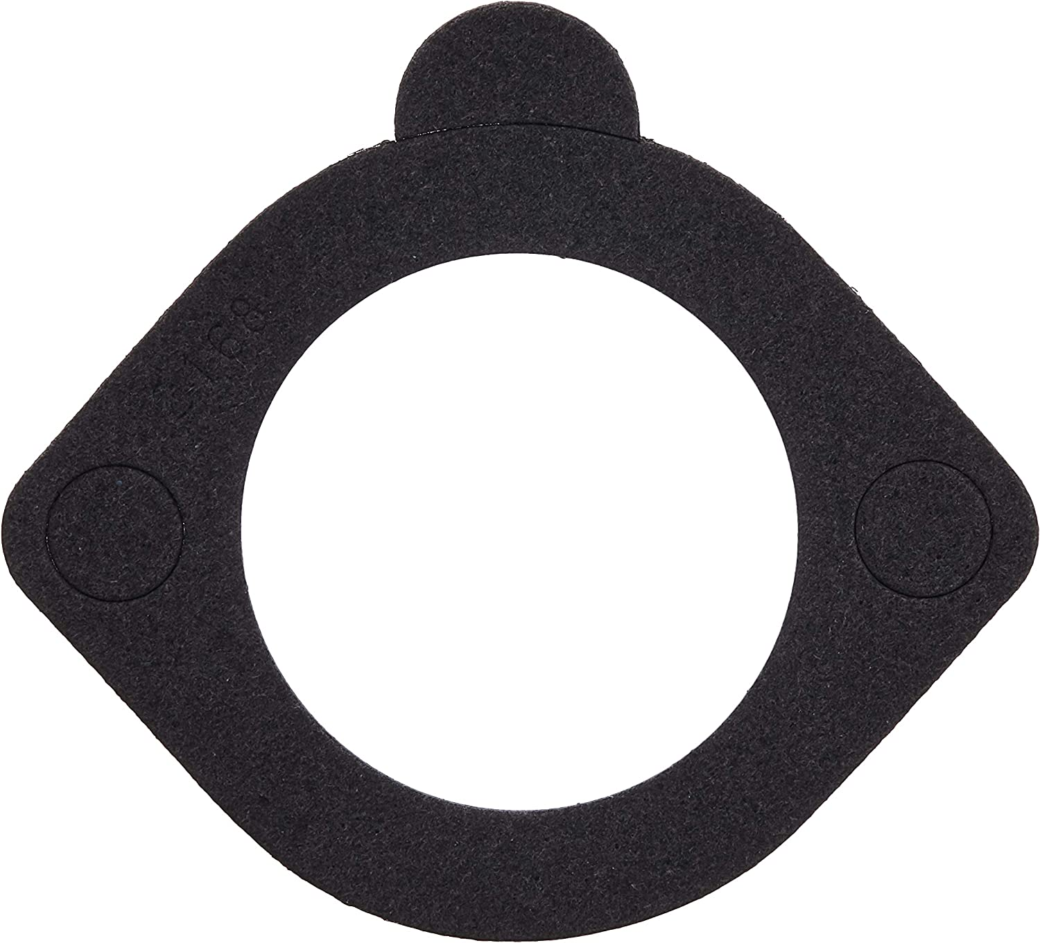 Stant 27168 Thermostat Gasket