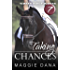 Taking Chances (Timber Ridge Riders Book 7)