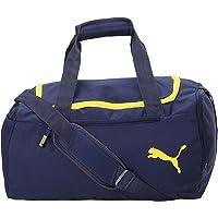 Puma Fund. Sports Bag S -in
