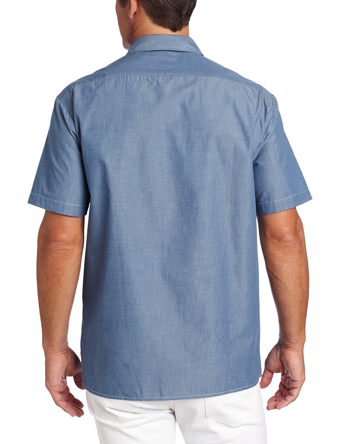 Short sleeve shirts mens custom shirt for Short sleeved shirts for men