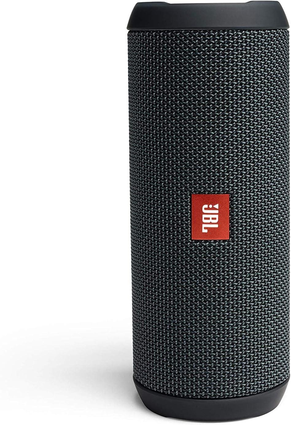 BL Flip Essential - Enceinte Bluetooth