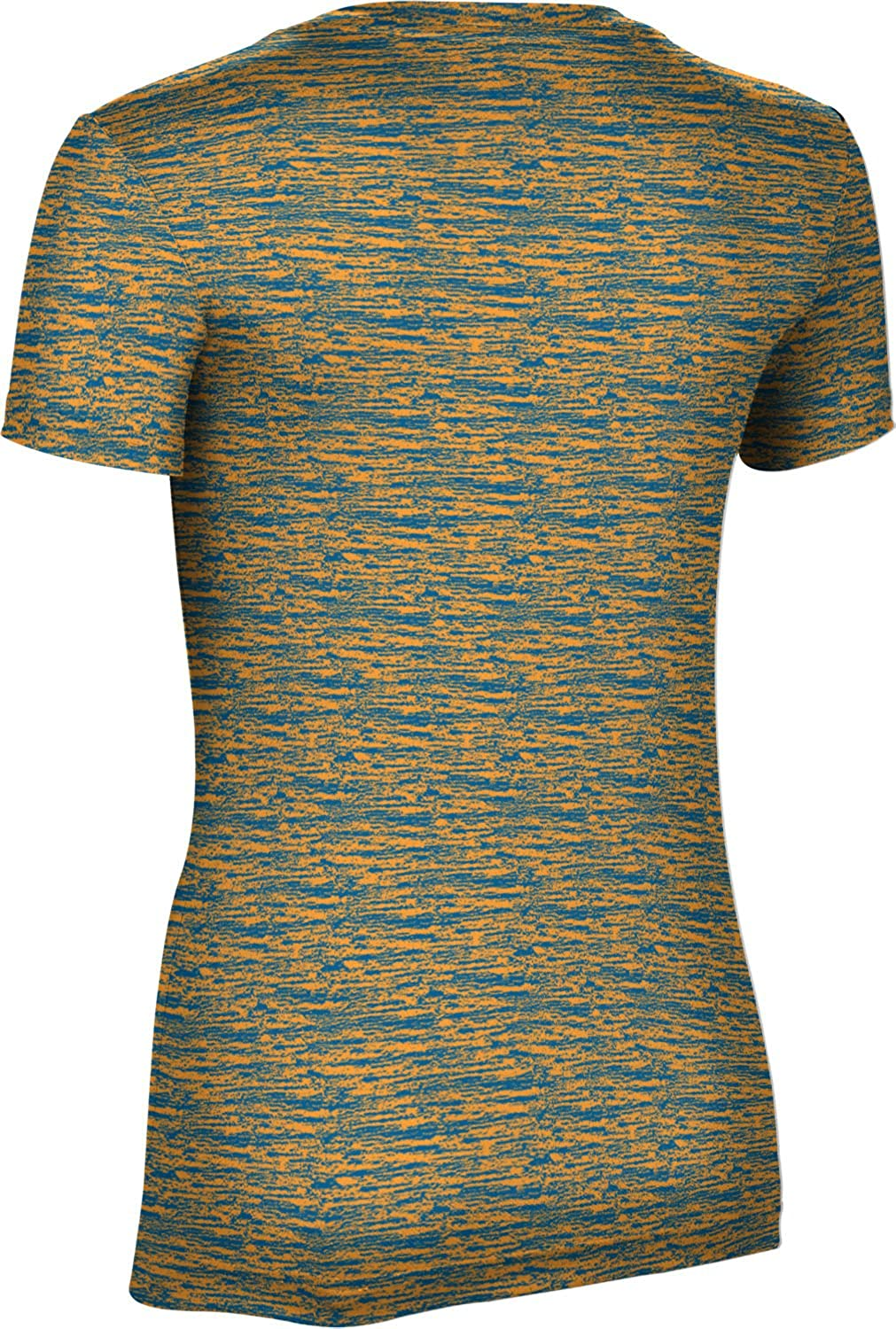 ProSphere Women's Langley AFB Military Brushed Tech Tee