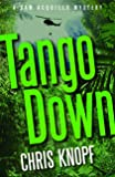 Tango Down (Sam Acquillo Hamptons Mysteries)